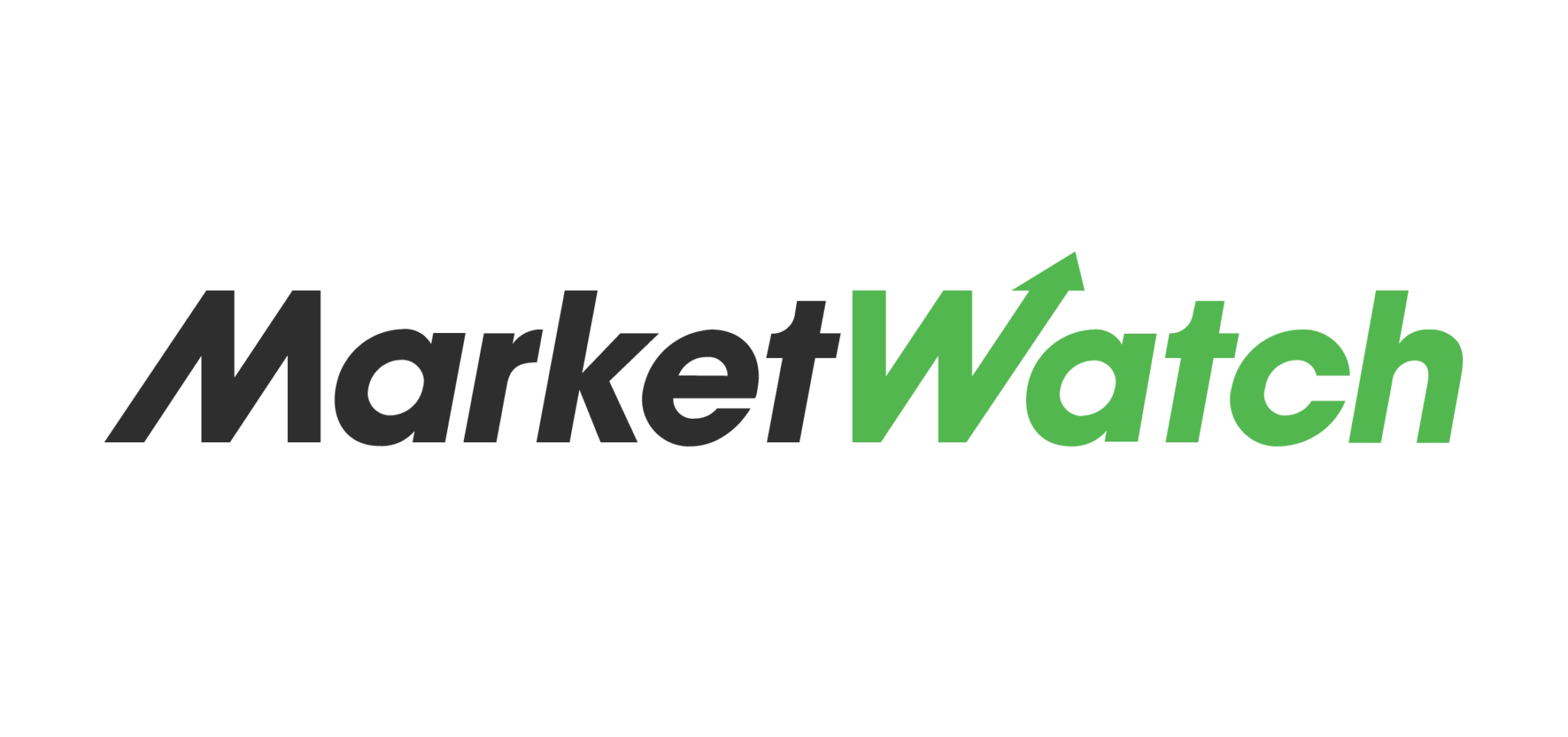 MarketWatch T.J. van Gerven